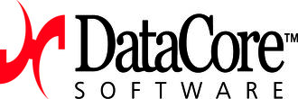 Seagate Nytro® Flash Accelerator Cards Certified as DataCore Ready™
