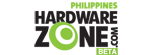 PhilippinesHardwareZone.com reviews Seagate Barracuda XT 3TB hard disk drives