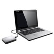 backup-plus-portable-5tb-silver-back-of-box
