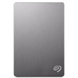 backup plus portable 5tb silver front