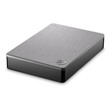 backup plus portable 5tb silver left