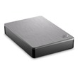 backup plus portable 5tb silver right