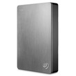 backup plus portable 5tb silver upper hero left