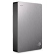 backup plus portable 5tb silver upper hero right