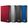 bup-portable-5tb-family-hi-res
