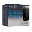 Business Storage 1-Bay da 2 TB - Confezione PANAM
