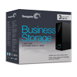 Business Storage Box 1Bay PANAM 3TB