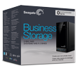 Business Storage Box 2Bay PANAM 0TB