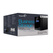 Business Storage Box 4Bay PANAM 8TB