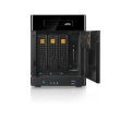Business Storage Windows® Server 4-Bay NAS