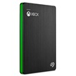game drive xbox ssd hero right