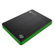 game-drive-xbox-ssd-main-packaging