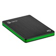 game-drive-xbox-ssd-right