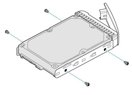 how to setup a shared drive on mac