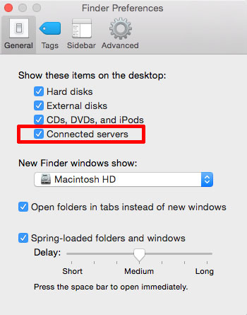 how to change graphic settings on imac