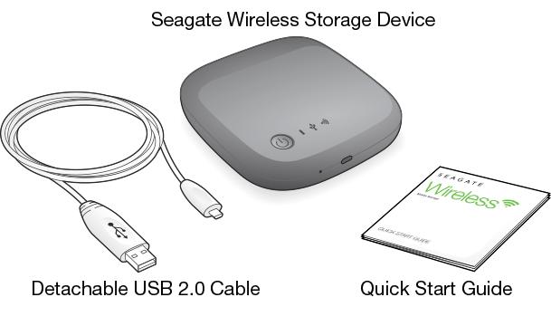 seagate wireless user manual introduction rh seagate com seagate instruction manual seagate user manual pdf