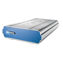 MAXTOR ONETOUCH USB DEVICE WINDOWS XP DRIVER DOWNLOAD