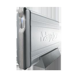 Nuovo Maxtor Powermax 4.09!! - Hardware Upgrade Forum