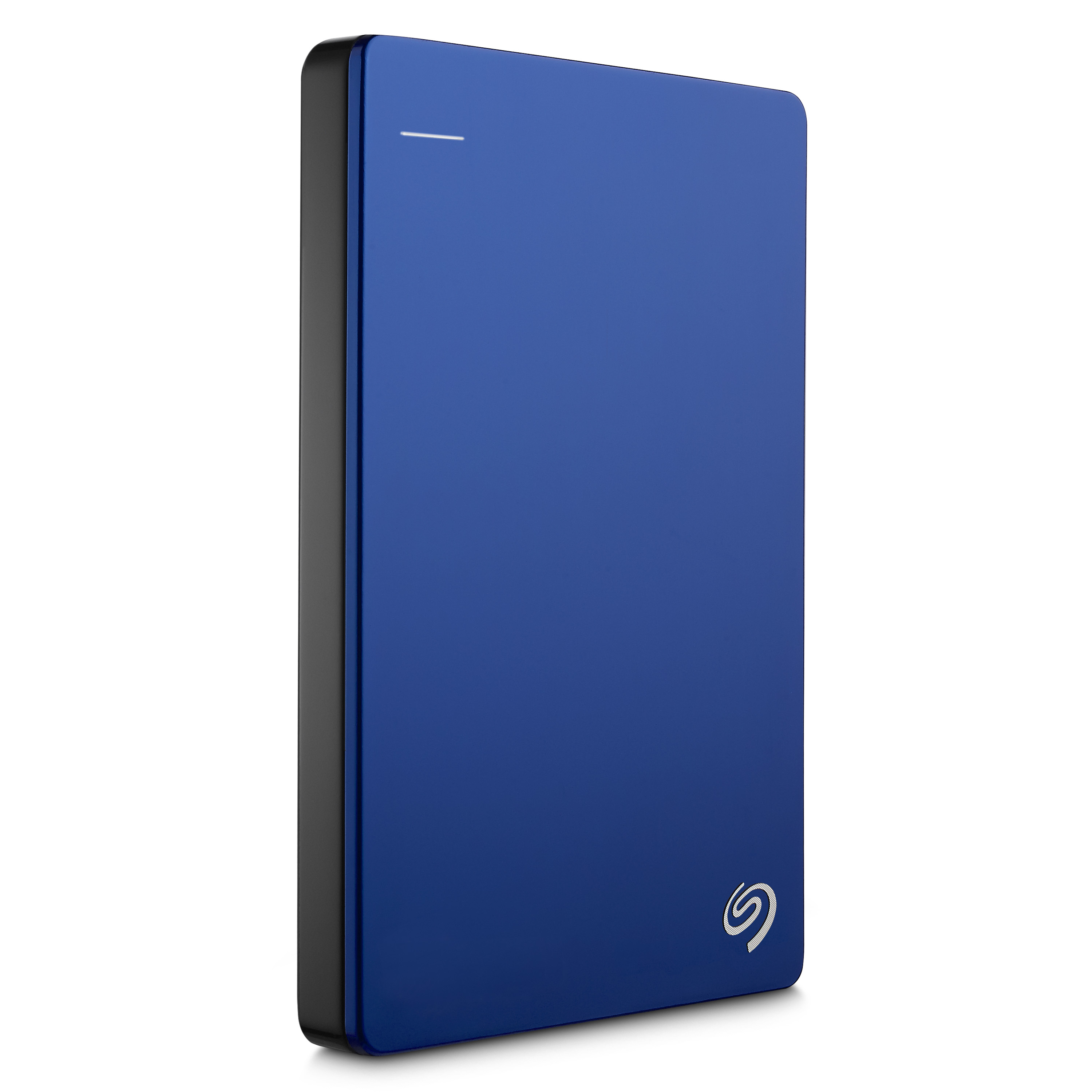 how to recover files from damaged seagate external hard drive