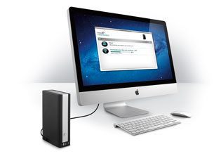 backup plus desk mac ulasan 1