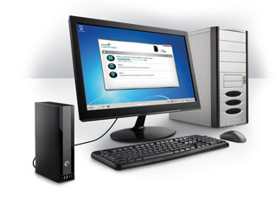backup plus desk overview-1