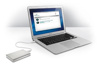 Backup Plus Portable Mac – Übersicht-1