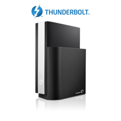 Back Up Plus Desk Thunderbolt Mac Bundle Main