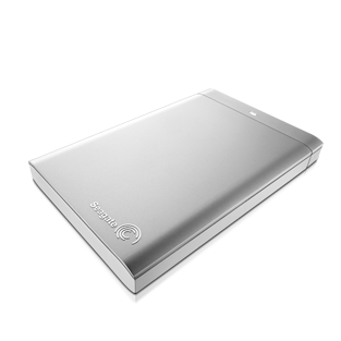 SEAGATE BACKUP PLUS PORTABLE DRIVE SRD0SP0 DRIVERS FOR WINDOWS DOWNLOAD