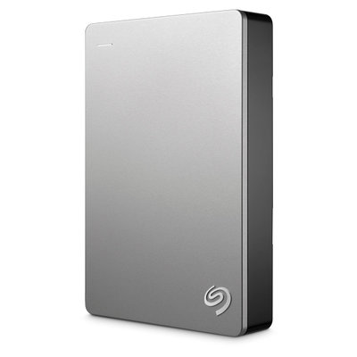 Seagate Support UK