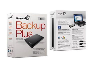 backup-plus-portable-box-image