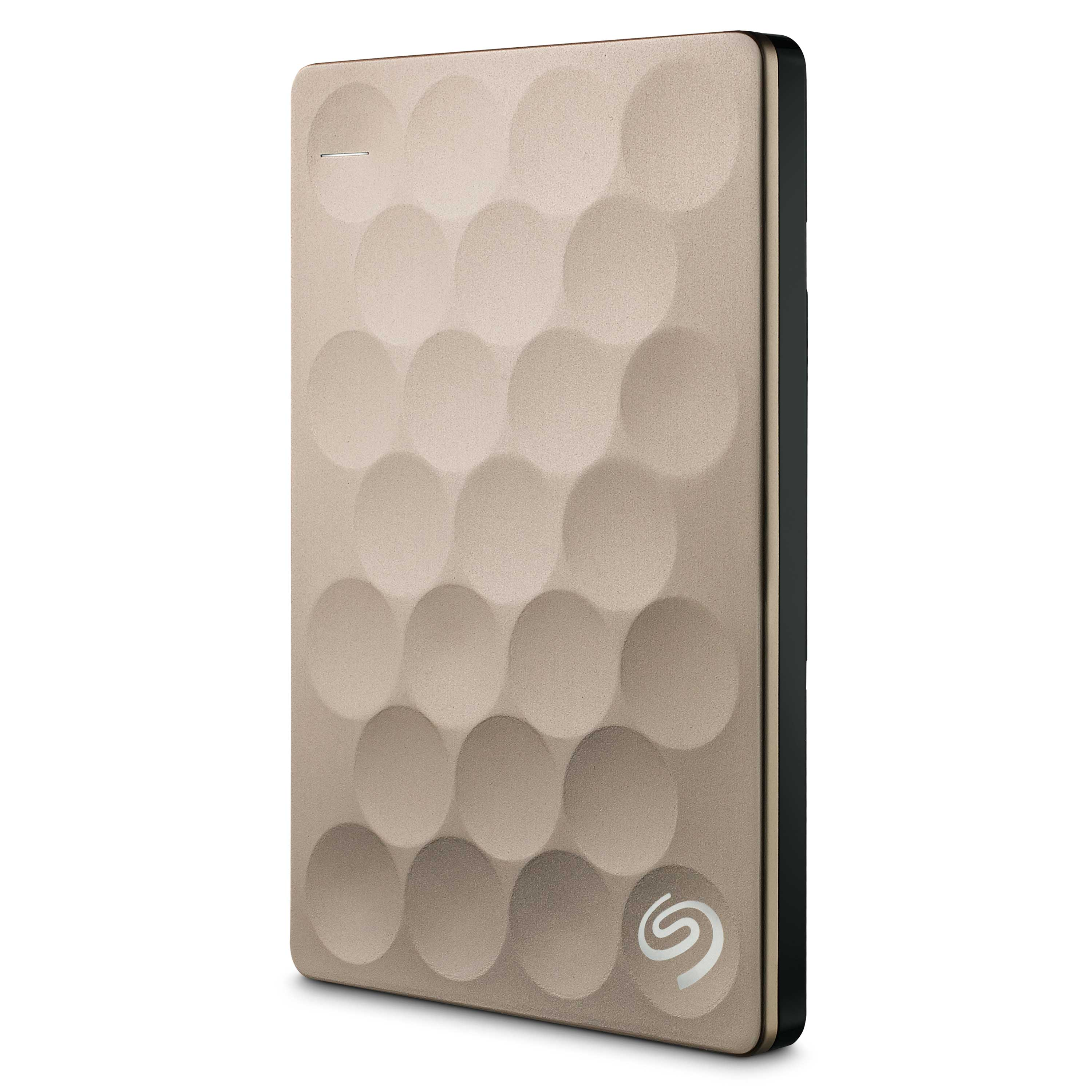 Seagate Launches Worlds Thinnest 2tb Mobile Hard Drive With Backup Harddisk Cctv Surveillance 1tb Download
