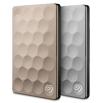 9366e969325 Backup Plus Portable Drives  Portable   External Hard Drives ...