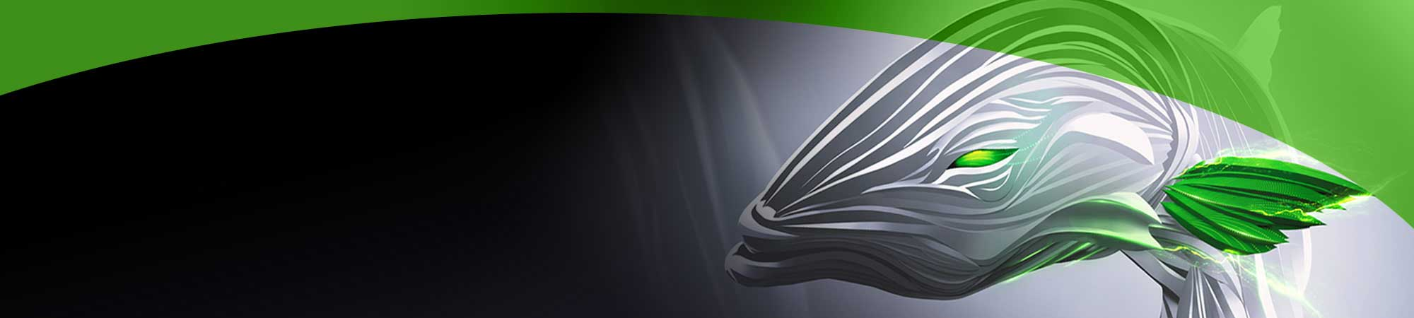 http://www.seagate.com/files/www-content/product-content/barracuda-fam/barracuda-new/images/BarraCuda_top_banner.jpg