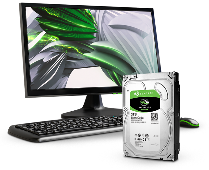 http://www.seagate.com/files/www-content/product-content/barracuda-fam/barracuda-new/images/desktop-drive.png