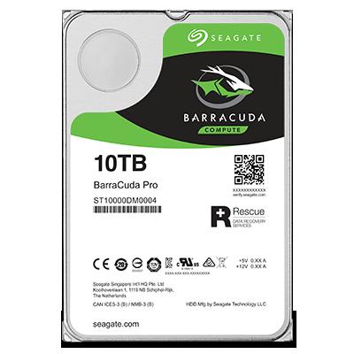 New Seagate BarraCuda ST2000LM015 2TB 5400RPM 2.5 SATA 6.0 GB//s 128MB Hard Drive