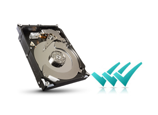 Solid State Hybrid Drive (SSHD) Reliability.