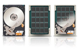 technology-solid-state-hybrid-ssd-hdd-sshd