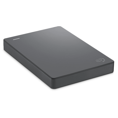 https://www.seagate.com/files/www-content/product-content/basic-external-hard-drive/_shared/images/seagate-basic-pdp-drive-400x400.png