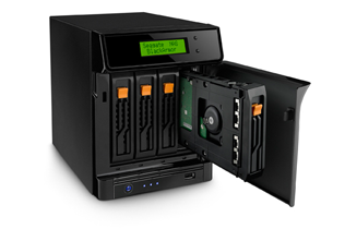 http://www.seagate.com/files/www-content/product-content/blackarmor-fam/blackarmor-nas-440/_shared/images/overview/ext-nas-blackarmor-nas-440-overview-1-316x221.png