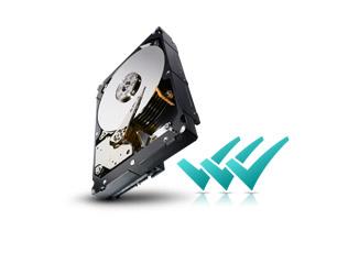 característica 3 de la unidad constellation es: fiabilidad en unidades empresariales