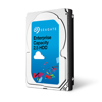 enterprise capacity 2-5 upper hero left 2tb