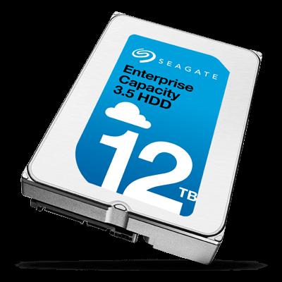 Enterprise Capacity 3-5-HDD-12TB-helium-Dynamic