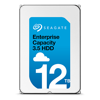 Enterprise Capacity 3-5-HDD-12TB-helium-Front