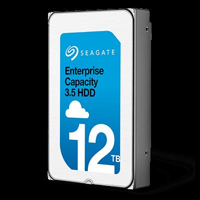 Enterprise Capacity 3-5-HDD-12TB-helium-Left
