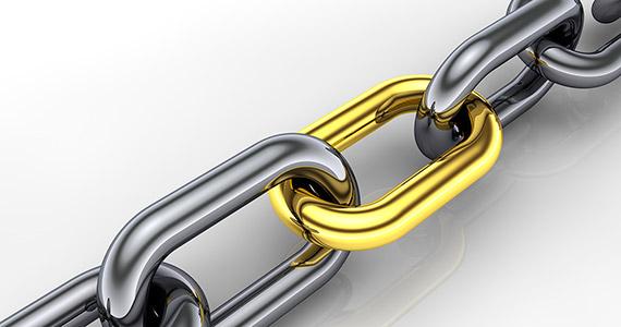 Enterprise NAS HDD Güvenilirliği
