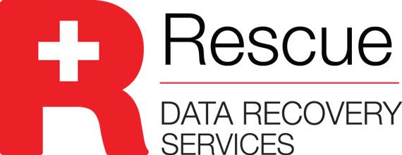 Жесткий диск Surveillance HDD с планом обслуживания Rescue + Replace