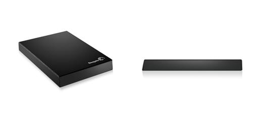 expansion portable drives black far w side