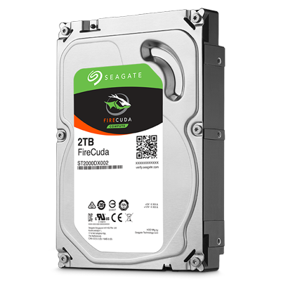 Dell Alienware 14 Seagate SSHD Driver Download