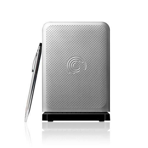 GoFlex Desk For Mac | Seagate US