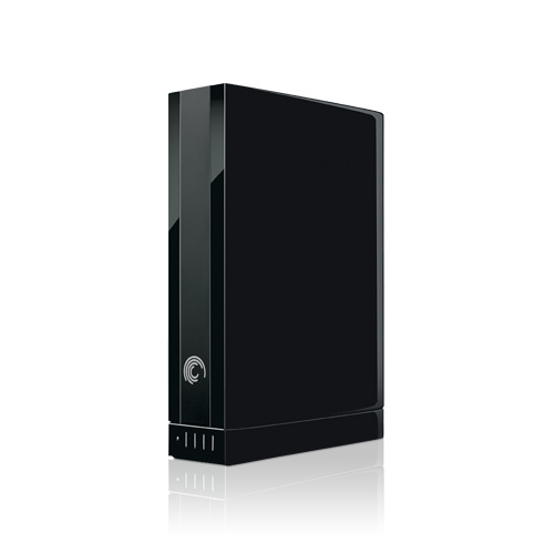 Seagate Goflex Driver For Windows 8